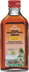 Ехинацея - имуностимулиращ био-сок