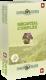 """ВИТАЛНИ ГЪБИ """"Megavital Complex - 7 гъби + 3 антиоксиданта"""""""