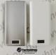 Външна батерия Power Bank 20800mAh