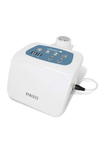 """Homedics - Професионален апарат за отслабване """"UltraSlim Pro"""""""
