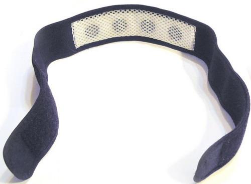 Магнитна лента за глава срещу главоболие