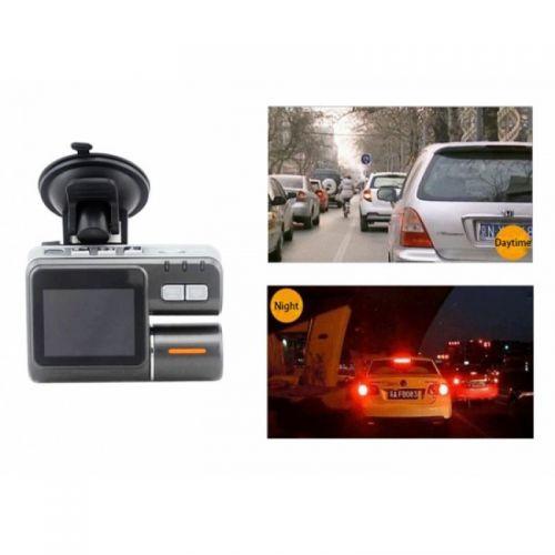 Видеорегистратор за автомобил Car Vision HD
