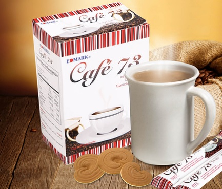 """Здравословно кафе - """"Кафе 73"""""""
