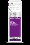 PHE Стягаща и овлажняваща маска за тяло с водорасли, зелен чай, Q10 и хиалуронова киселина – 200 г