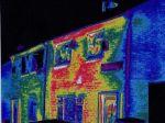 Вертикални енергоспестяващи щори In'Flector