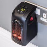 Портативна печка Handy Heater