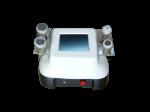 ПРОФЕСИОНАЛНА ТЕХНИКА ЗА КОЗМЕТИЧНИ САЛОНИ- Кавитация+Монополярен RF+Триполярен RF+Вакуум                    U-Slim
