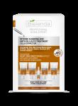 PHE Антицелулитен серум с термо активатор – 5 ампули по 7 мл